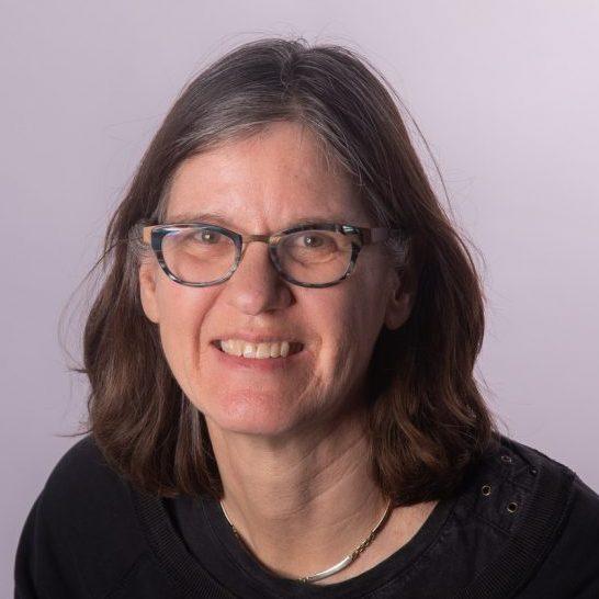 Inge Duijsens