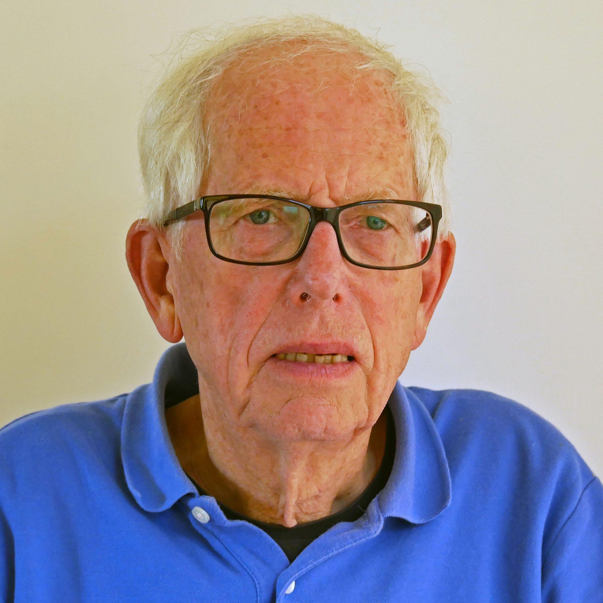Jan Klijnstra