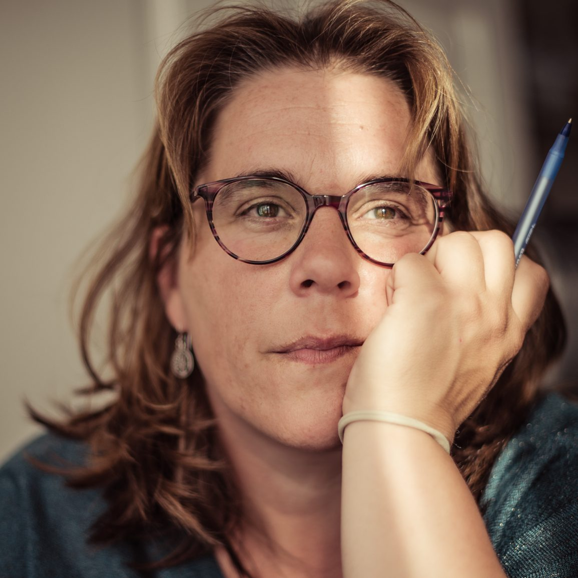 Astrid Janson